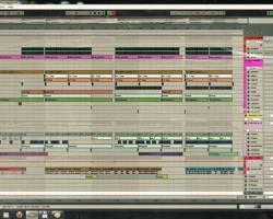 Optymalizacja systemu pod pracęz muzyką (Ableton Live!)